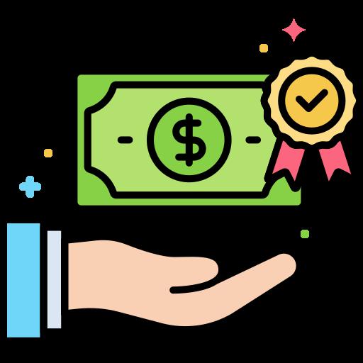 money-back-guarantee icon healthhouse.co.il